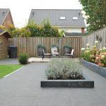 Tuintegels kiezen voor de meest creatieve tuinen